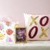 Thimblepress Gifts