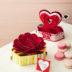 Wonderfold Cards Valentine's Day