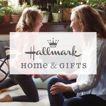 Hallmark Home & Gifts