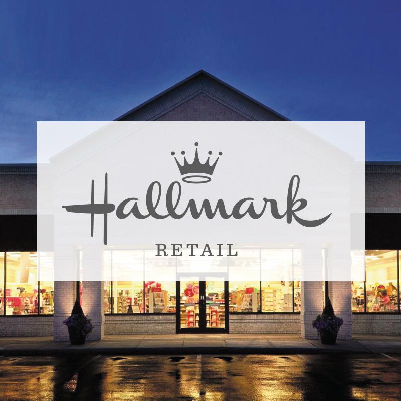 Hallmark Retail Stores Hallmark Corporate Information