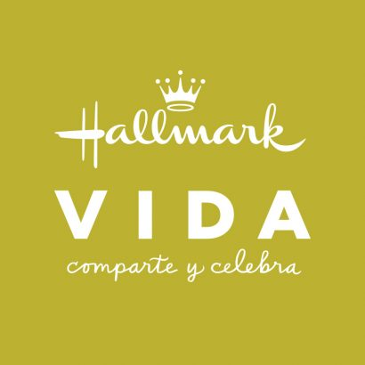 Hallmark vida hallmark corporate hallmark vida logo m4hsunfo