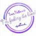 Love, Hallmark – I'm feeling the love
