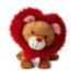 Little Lionheart Musical Stuffed Animal With Motion