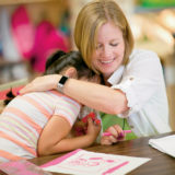 Crayola Education Grants
