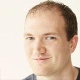Andrew Blackburn Artist Profile Picture