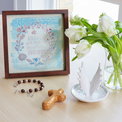 Gifts of Grace Collection