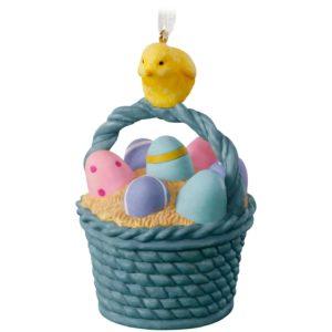 Marjolein-Bastin-Easter-Basket-Ornament