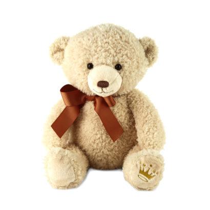 Owen the Bear