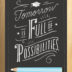 Hallmark Signature – Possibilities Graduation Card