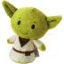 itty bittys® Plush – Yoda™