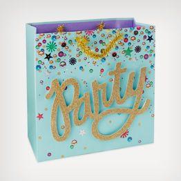 Party giftbag