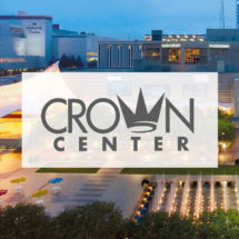 Crown Center Logo