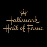 Hallmark Hall of Fame Logo