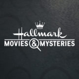 Hallmark Movies & Mysteries Logo
