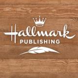 Hallmark Publishing