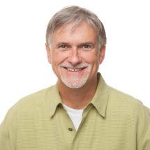 Mike Esberg