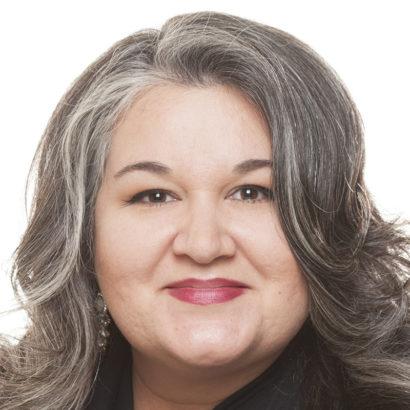 Amanda Raymundo