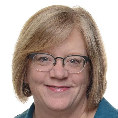 Barbara Mizik