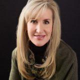 Jill Marchant