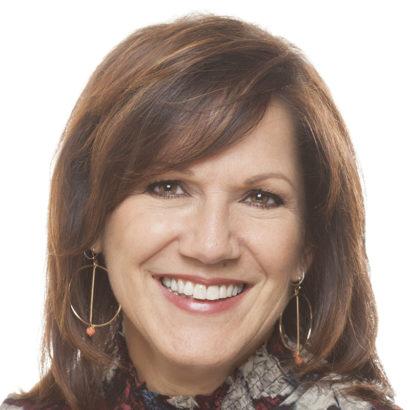 Joanne Eschrich