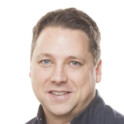 Josh Scruggs Artist Profile Picture