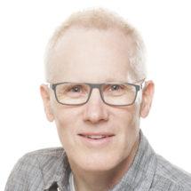 Matt Kesler