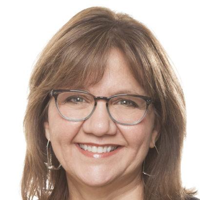 Nina Aube Artist Profile Picture