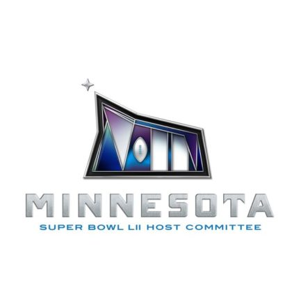 Hallmark named founding partner of the Minnesota Super Bowl Host Committee