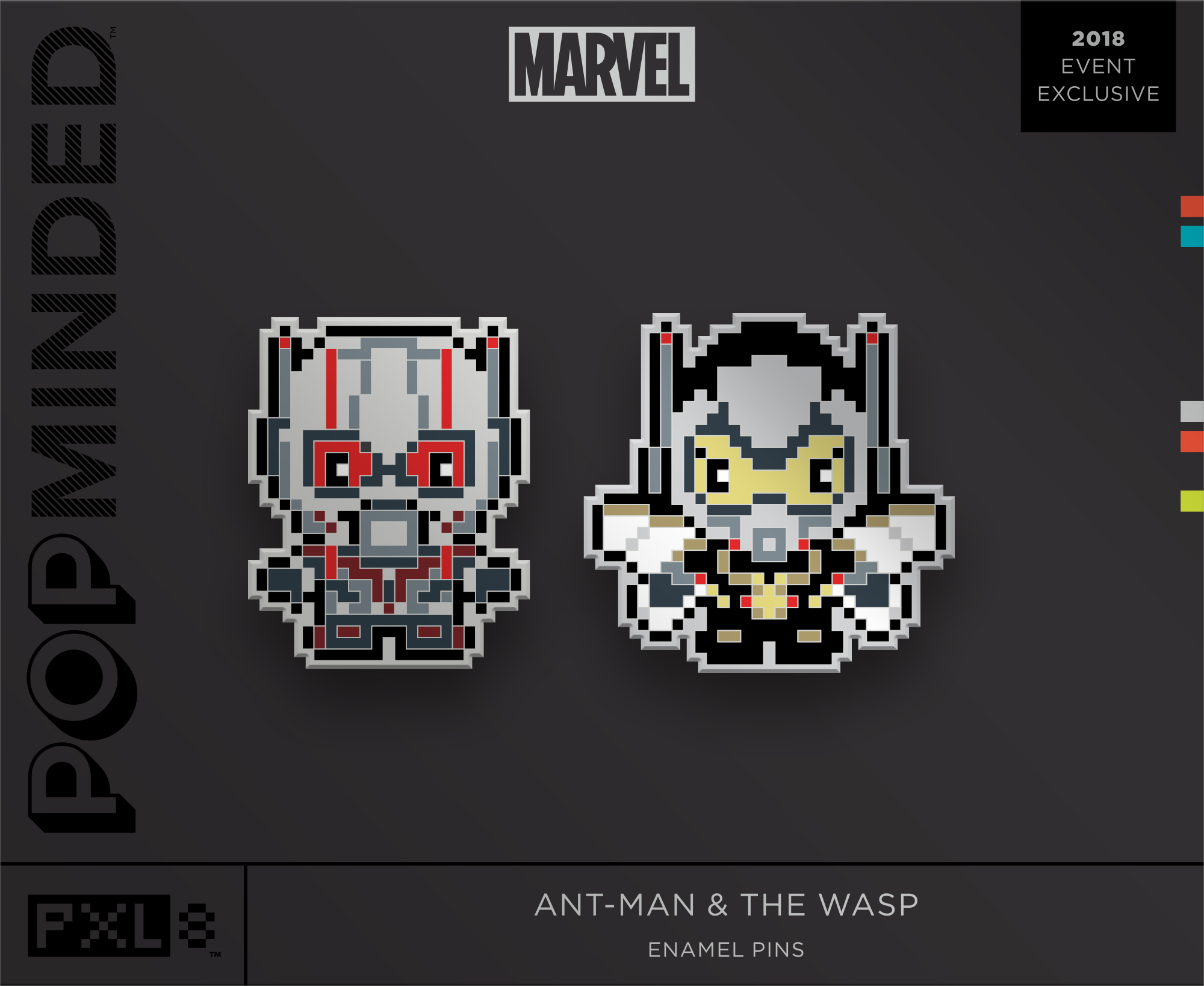 PM-Marvel-AntMan_excl