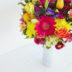 Hallmark Flowers – Celebration Bouquet