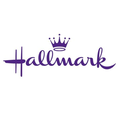 Hallmark named greeting card brand of the year in 2018 harris poll hallmark logo large reheart Choice Image