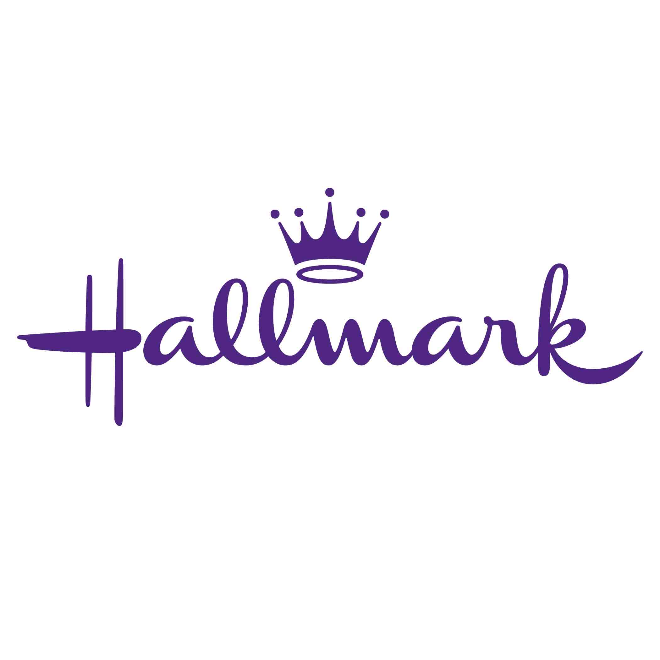 Hallmark named greeting card brand of the year in 2018 harris poll hallmark named greeting card brand of the year in 2018 harris poll equitrend study hallmark corporate m4hsunfo