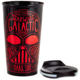 Star Wars Coffee Cup