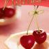 2008 Valentine's Day Card