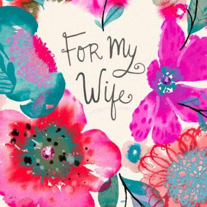 2014 Valentine's Day Card