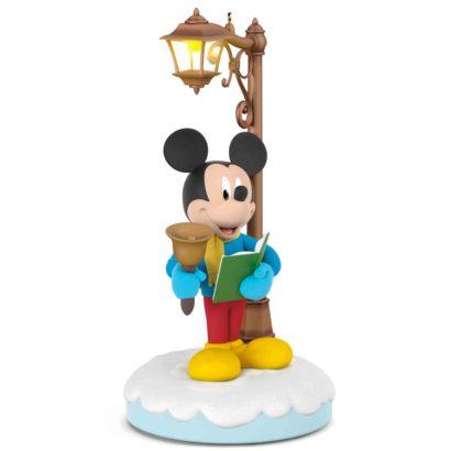 Disney - Merry Mickey Storyteller
