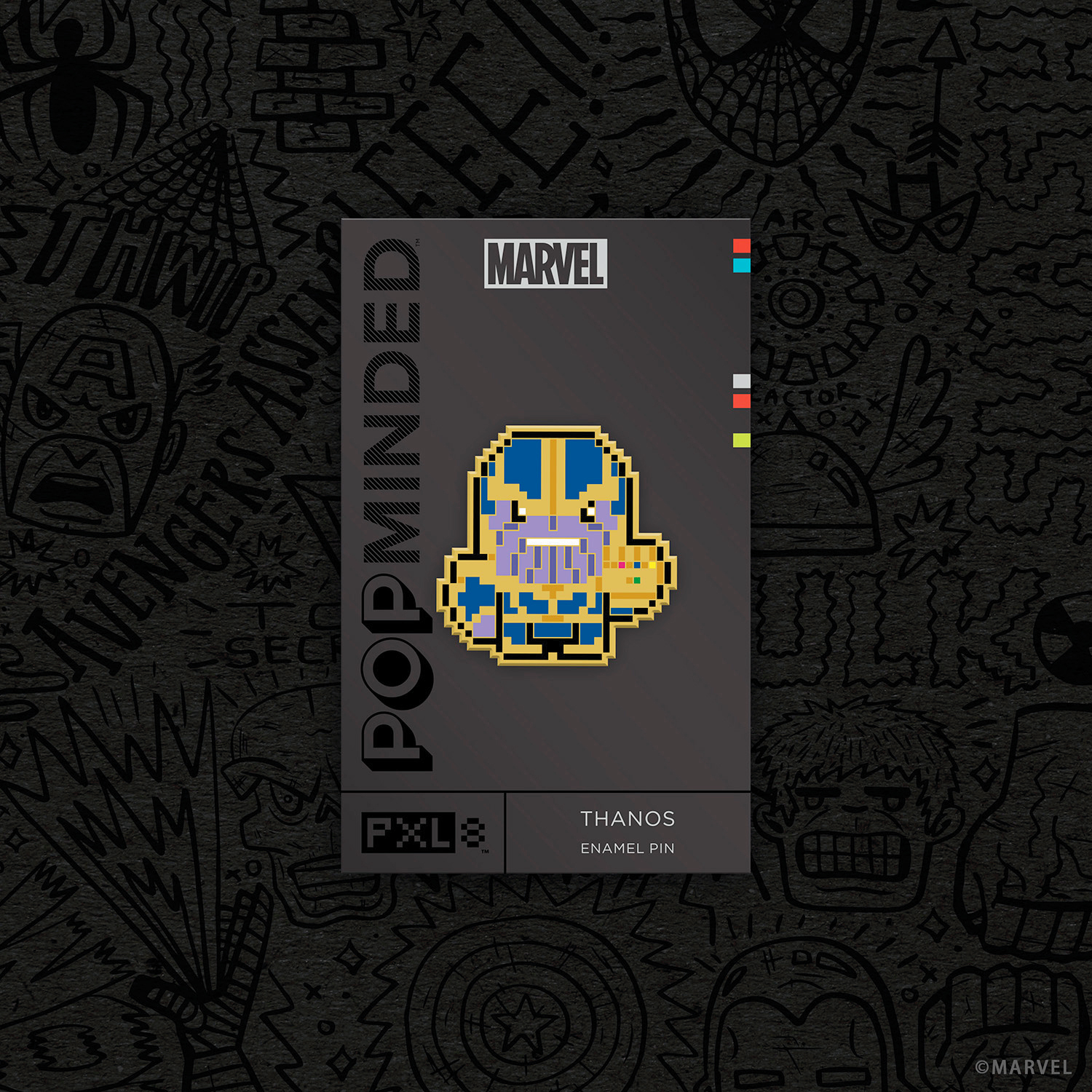 PM-MARVEL_2_excl_BG