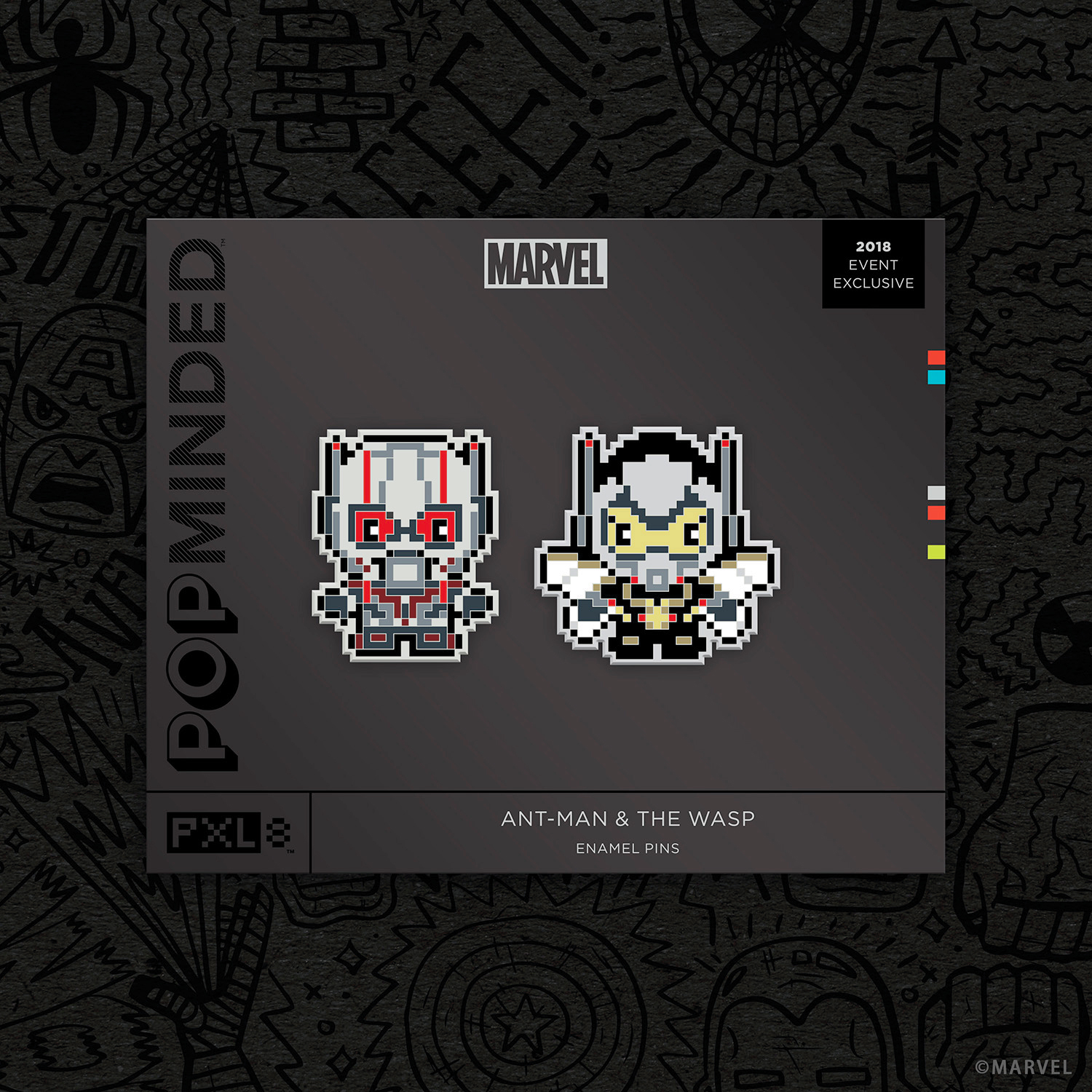 PM-MARVEL_excl_BG