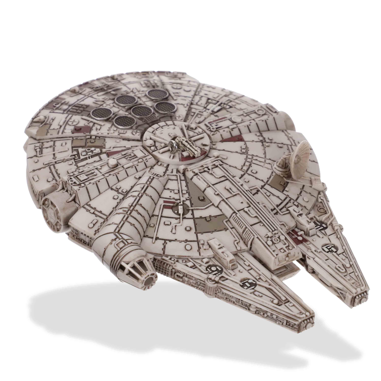 Star Wars™ – Millennium Falcon Storyteller