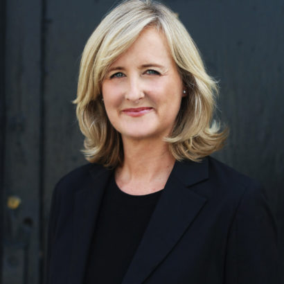 Carolyn Spriet Named President of Hallmark Canada