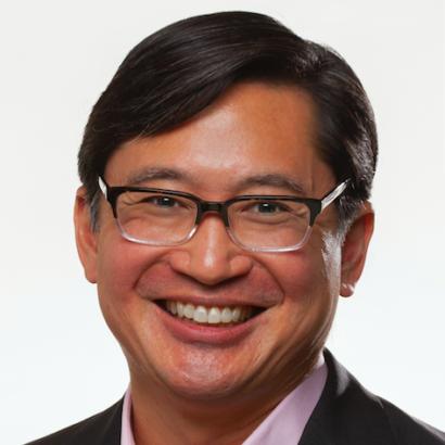 Albert Lai