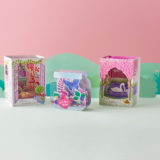 Mother's Day Diorama Cards