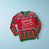 Hallmark Channel Christmas Sweater